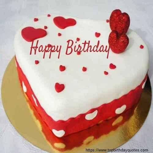 Phenomenal Birthday Cake With Name Write Name On Cake Images Funny Birthday Cards Online Alyptdamsfinfo