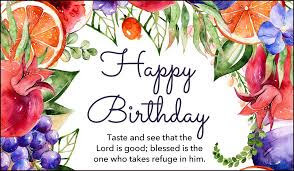 Top 100 Happy Birthday Gif Images Topbirthdayquotes