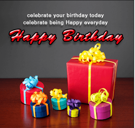 birthday hd images download