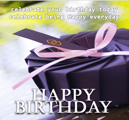 birthday image wishes pictures