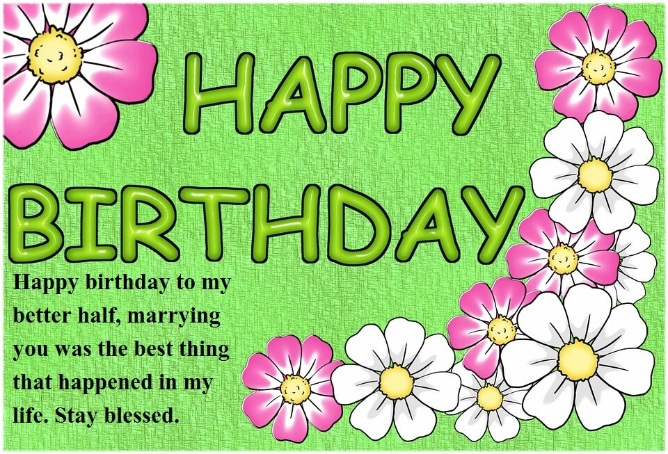 Top Birthday wishes Images Greetings Cards and Gifs