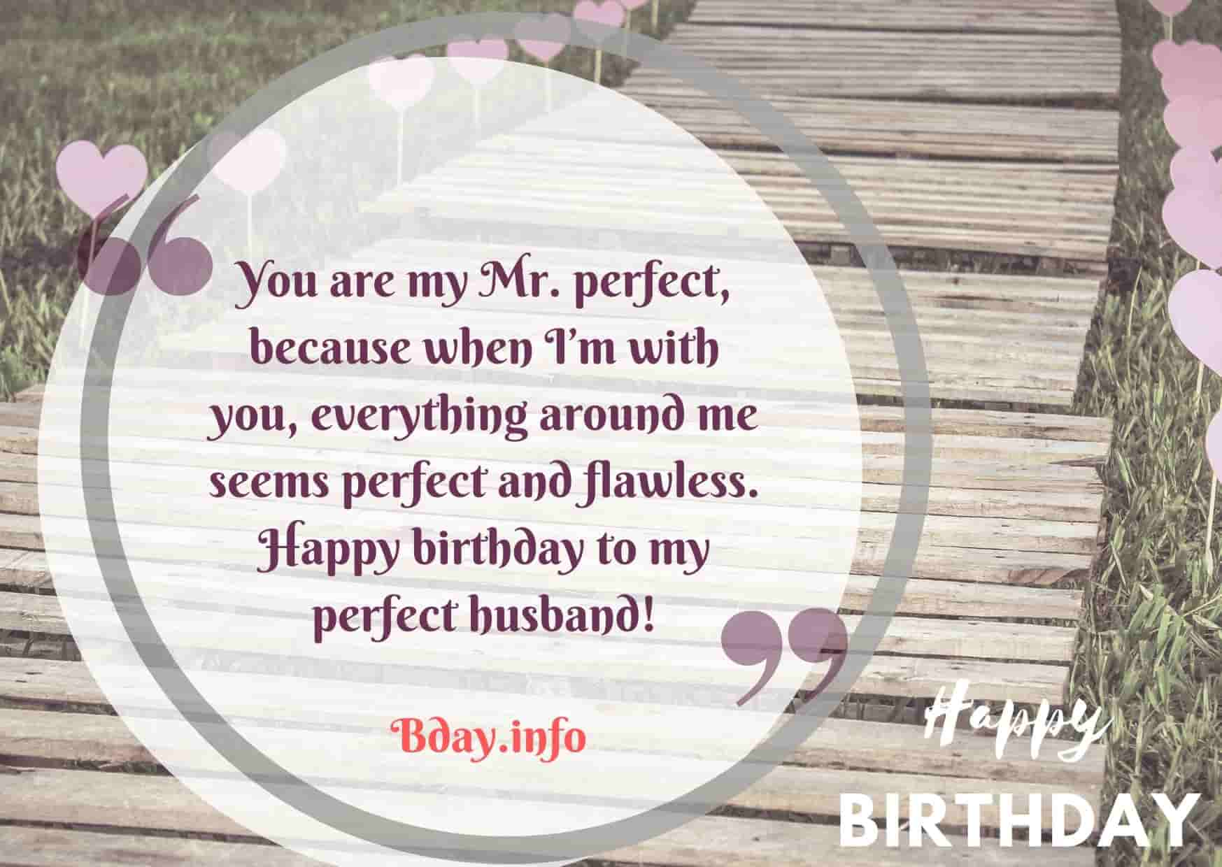 birthday wishes image for lover
