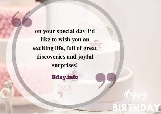 Phenomenal Birthday Wishes For Sister Bday Info Personalised Birthday Cards Paralily Jamesorg