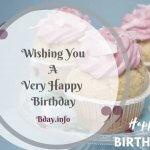 Top 100+ Happy Birthday Gif Images