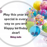 Birthday wishes Images Greetings Cards and gifs