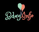 Bday.info