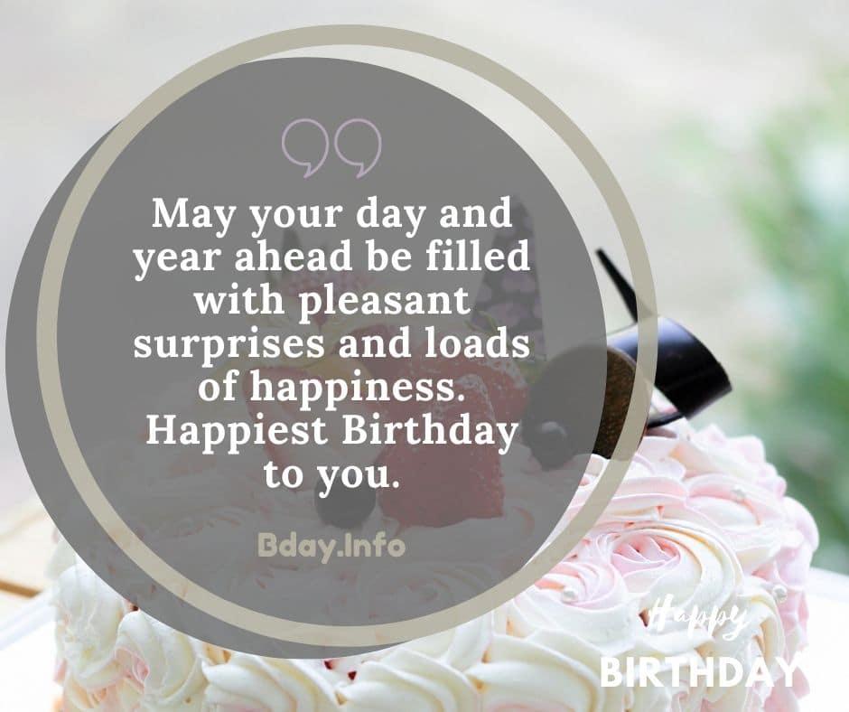 happy birthday gf